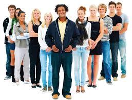 Finanziamento agevolato ai giovani che vogliono avviare un'attività d'impresa