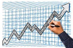 Aumenta il fatturato.... ma continua la carenza di liquidità